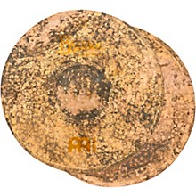 Byzance Vintage Pure Hi-Hat Cymbal Pair 15 in.