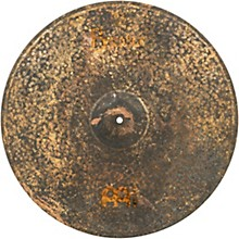 Byzance Vintage Pure Light Ride Cymbal 22 in.