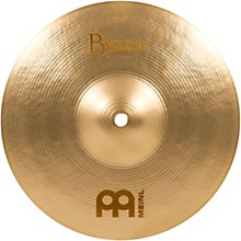 Meinl Byzance Vintage Splash Cymbal