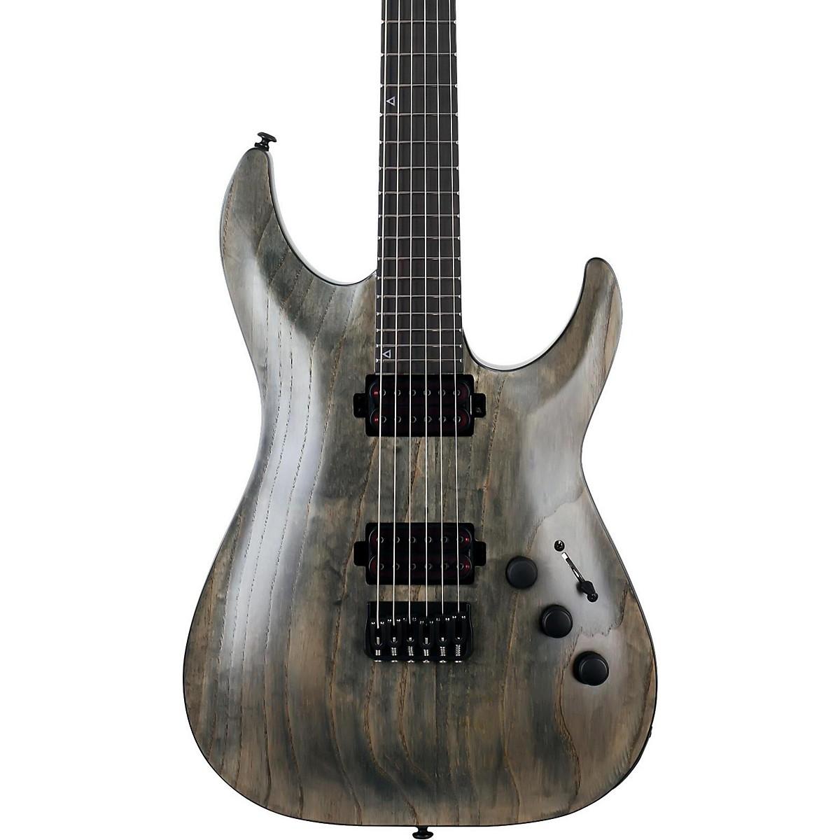 Schecter Guitar Research C-1 Apocalypse Electric Guitar