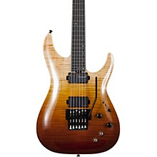 C-1 FR-S SLS Elite Electric Guitar Antique Fade Burst