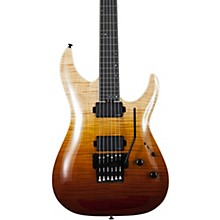 C-1 FR SLS Elite Electric Guitar Antique Fade Burst