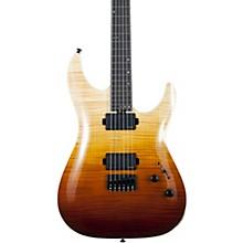 C-1 SLS Elite Electric Guitar Antique Fade Burst
