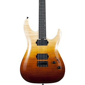 schecter guitar research c 1 sls elite electric guitar guitar center. Black Bedroom Furniture Sets. Home Design Ideas