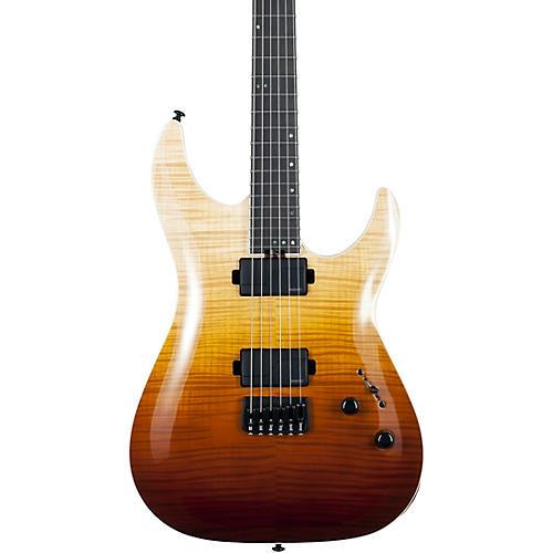 Schecter Guitar Research C-1 SLS Elite Electric Guitar
