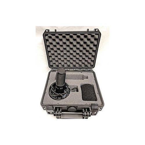 Sony C-100 Condenser Microphone