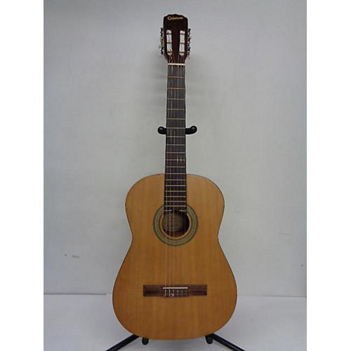 Epiphone C-10NS Classical Acoustic Guitar