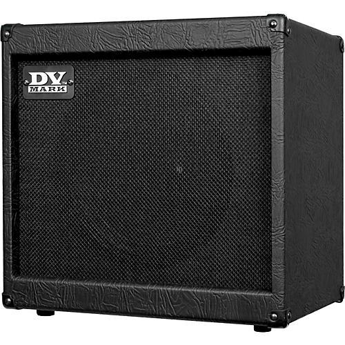 DV Mark C 112 Small 1x12 Guitar Speaker Cabinet 150W