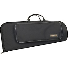 Protec C-238E Economy Trumpet Bag
