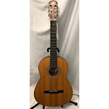 Epiphone C 25 Classical Acoustic Guitar