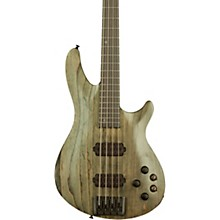 Schecter Guitar Research C-4 Apocalypse EX Electric Bass Guitar