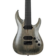 Schecter Guitar Research C-7 Apocalypse 7-String Electric Guitar