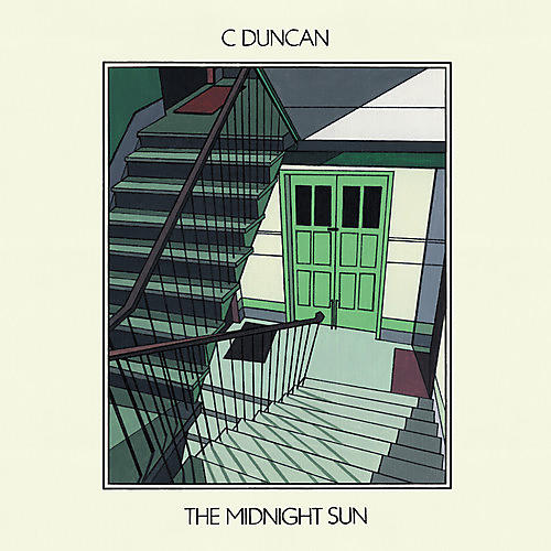 Alliance C Duncan - The Midnight Sun