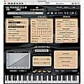 Pianoteq C. Bechstein DG Software Download thumbnail