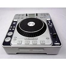 Stanton C.304 DJ Player