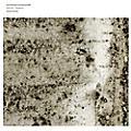 Alliance C.M. Von Hausswolff - Still Life / Requiem thumbnail