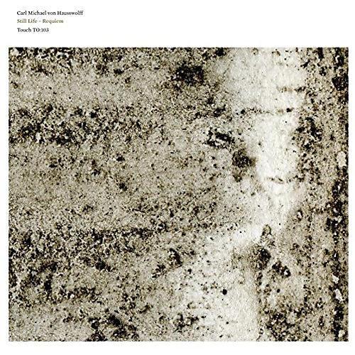 Alliance C.M. Von Hausswolff - Still Life / Requiem