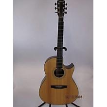 Larrivee C03 Acoustic Guitar