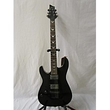 Schecter Guitar Research C1 Artist Electric Guitar