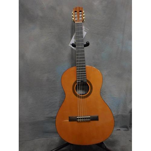 Cordoba C1 Classical Acoustic Guitar
