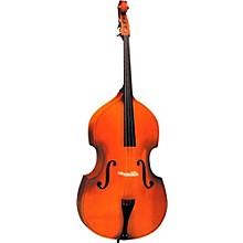 Engelhardt C1 Concert Double Bass