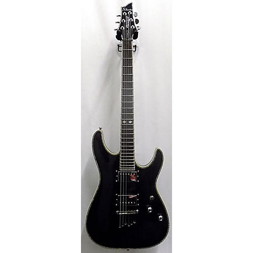 Schecter Guitar Research C1 Elite Solid Body Electric Guitar