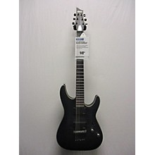 used portsmouth music store inventory guitar center. Black Bedroom Furniture Sets. Home Design Ideas