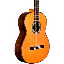 C10 CD/IN Acoustic Nylon String Classical Guitar Level 2 Natural 194744113147