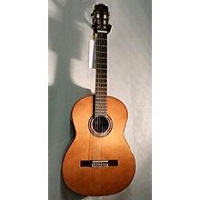 Cordoba C10 CD/IN Classical Acoustic Guitar