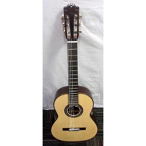 Cordoba C10 Classical Acoustic Guitar