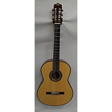 Cordoba C10 Crossover Classical Acoustic Guitar