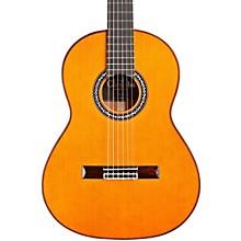 Cordoba C10 Parlor CD Nylon String Acoustic Guitar Level 1 Natural