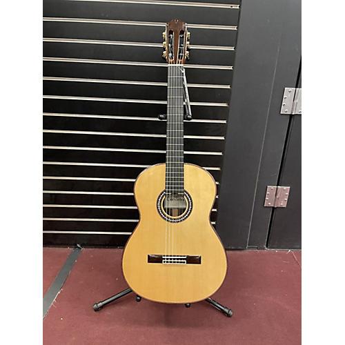 Cordoba C10 SP/IN Classical Acoustic Electric Guitar