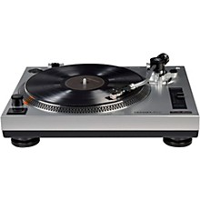 Crosley C100A Belt-drive Turntable Record Player