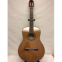 Stagg C1147SCED Classical Acoustic Electric Guitar