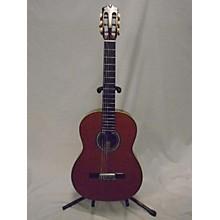 Cordoba C12 CD Classical Acoustic Guitar