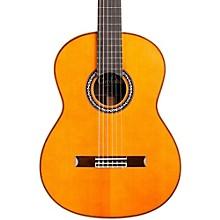 C12 CD Classical Guitar Level 2 Natural 190839734938