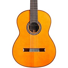 C12 CD Classical Guitar Level 2 Natural 190839812414