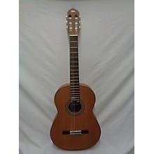 Manuel Rodriguez C12 CLASSICAL Classical Acoustic Guitar