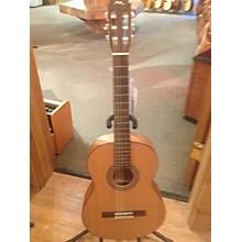 Manuel Rodriguez C12 Classical Acoustic Guitar