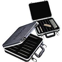 Hohner C12 Harmonica Carry Case