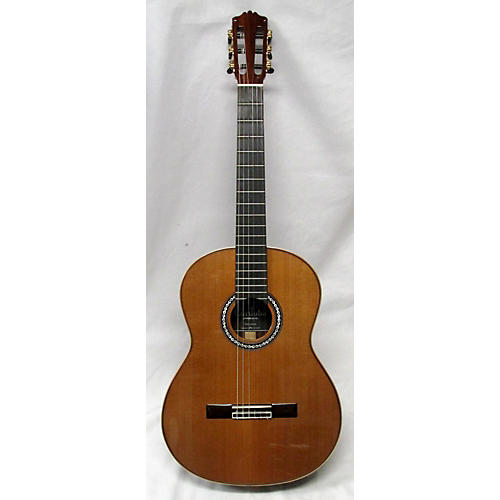 Cordoba C12 LIMITED Classical Acoustic Guitar