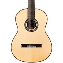 Cordoba C12 SP Classical Guitar Level 1 Natural