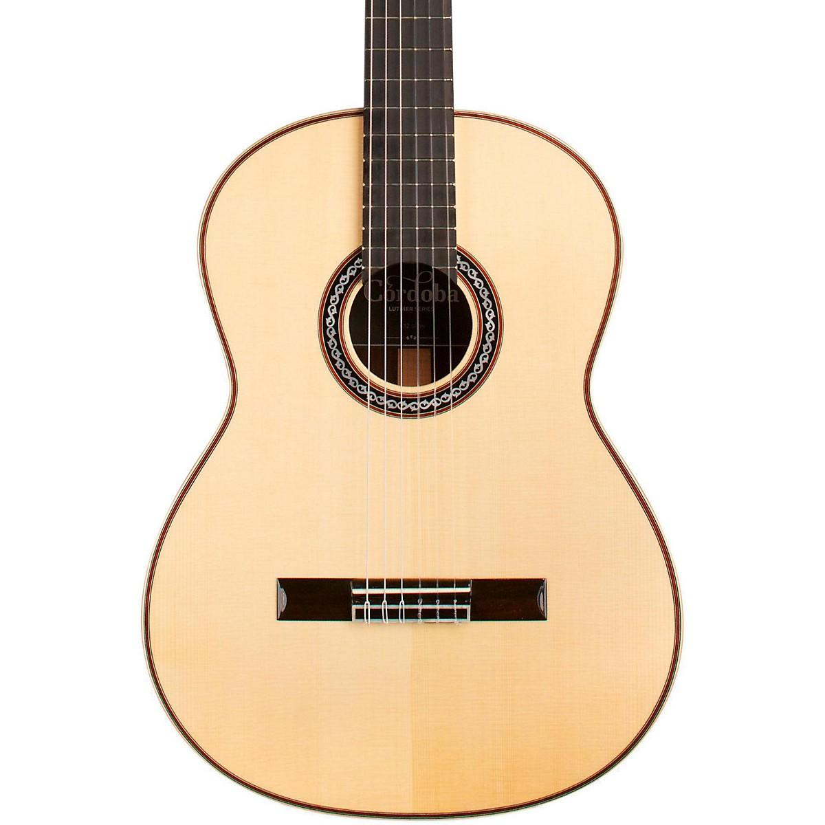 Cordoba C12 SP Classical Guitar