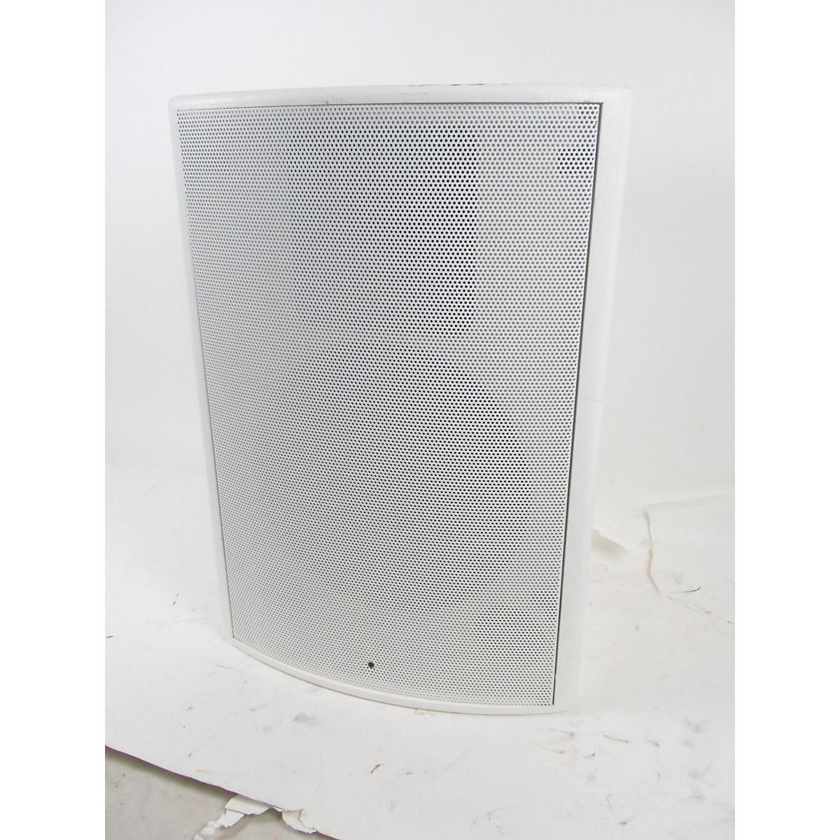 Yorkville C1260 Unpowered Speaker