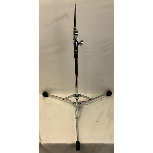 Pearl C150S Cymbal Stand