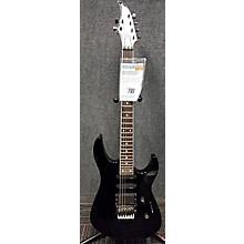 Caparison Guitars C2 Series DEGESSH Solid Body Electric Guitar