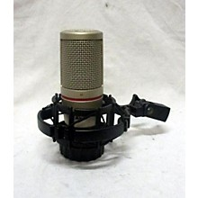 AKG C2000B Recording Microphone Pack