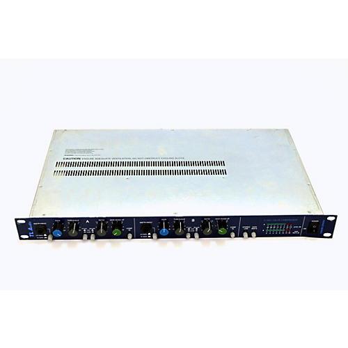 TL Audio C2021 Valve Compressor Compressor