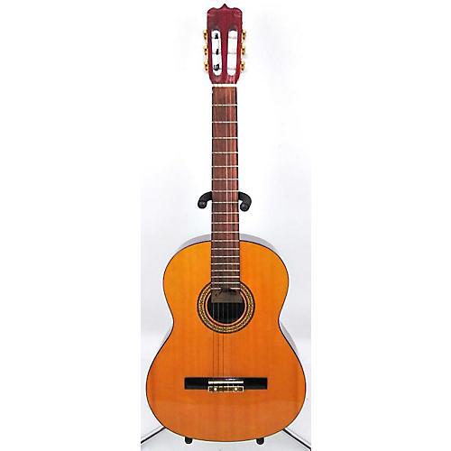 Jasmine C23 Classical Acoustic Guitar